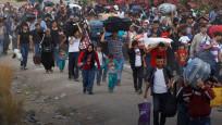 Guterres: Türkiye ve Rusya 3 milyon sivili kurtarabilir