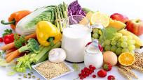 En besleyici yiyecek hangisi? Bilim insanları bu sorunun cevabını buldu