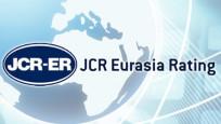 Yeni Ekonomi Programı'na ilişkin JCR'dan önemli analiz