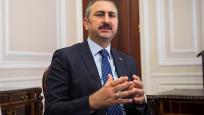 Hükümet'ten Enis Berberoğlu açıklaması