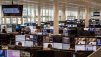 İsviçre bankasının YEP yorumu