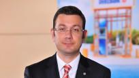 DenizBank İstanbul Barosu'yla işbirliğine devam
