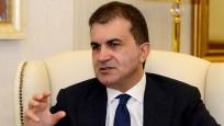 AK Parti'den İş Bankası açıklaması