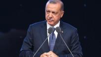 Erdoğan TEKNOFEST'e katılacak