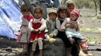 BM: Yemen'de kıtlığa karşı mücadeleyi kaybediyoruz