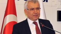 Eximbank'ta hedef 15 bin şirket