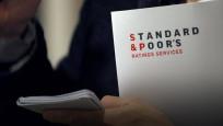 S&P İstanya'nın kredi notunu teyit etti
