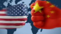 Çin'den ABD yaptırımlarına karşı sert tepki