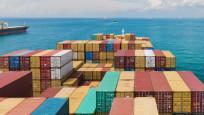 Bakan Pekcan ihracat planını açıkladı