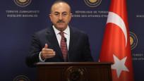 Türkiye o ülkede büyükelçilik açıyor