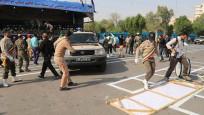 İran'da 1 günlük yas ilan edildi