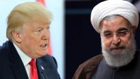 Trump talep gelmesi halinde Ruhani ile görüşmek istiyor