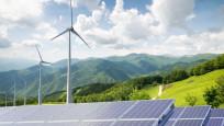 EBRD'den yenilenebilir enerjiye yeni destek