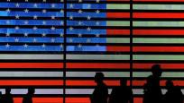 ABD'deki Rusya soruşturmasında bir istifa daha