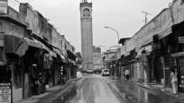 İl il Türkiye'nin eski fotoğrafları