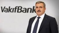 VakıfBank'tan ticari alacak sigortası