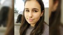 Milyoner iş adamının kızı uçakta hayatını kaybetti