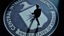 CIA Türkçe bilen ajan alacak!