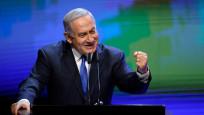 Netanyahu'dan Rusya ve İran açıklaması