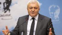Tuncay Özkan yeniden medya patronu oldu!
