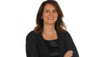 Sodexo Türkiye'ye yeni kadın CEO