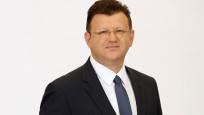 VakıfBank'tan uluslararası kredi kartı TROY