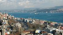 İşte Beşiktaş'ın en ekonomik bölgeleri
