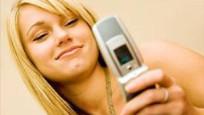 BTK'dan SMS ayarı geliyor
