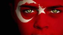 Türkiye ilk ve tek ülke olacak