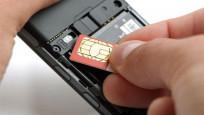 SIM kartları 'saldırıya açık'