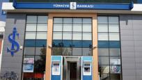 3 bankadan İş Bankası tavsiyesi