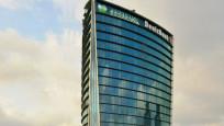 Sberbank'tan Türkiye açıklaması!