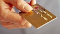 Kredi kartı faizleriyle ilgili flaş açıklama