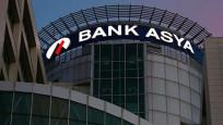 Bank Asya'da genel müdür değişikliği