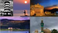 İstanbul'a yakın tatil rotaları