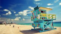 Kışın güneş tatili yapmak isteyenlere 25 öneri