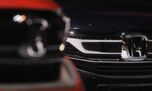 Honda 255 bin aracını geri çağıracak