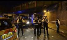 Hollanda'da bıçaklı saldırı! Ölü ve yaralılar var