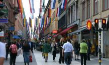 İsveç'te fazla vergiler vatandaşa geri ödenecek