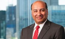 EBRD Başkanı: Varlık Fonu bizim için önemli fırsat