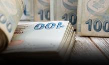 Bankalar düşük faizli kredi için harekete geçti