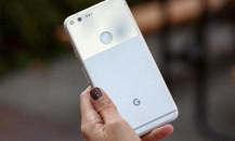 Google'ın yeni telefonu geliyor