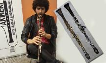 Sabancı Üniversitesi'nden müzik dünyasını altüst edecek buluş