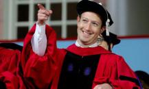 Zuckerberg hisselerini satıyor!