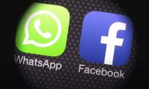 Facebook, Whatsapp ile birleşiyor mu?