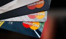 Mastercard ile temassız ödemeler %145 arttı