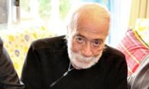 Sanatçı Türkay Altay hayatını kaybetti