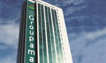 Groupama, 2017'de 13.8 milyar euro prim yazdı