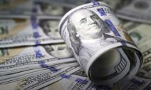 Çinli online sigortacı 940 milyon dolar prim üretti
