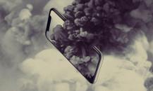 Akıllı telefonlar doğaya büyük zarar veriyor